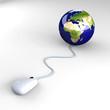 Globales Netz