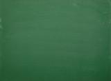 Fototapety chalkboard classroom school education
