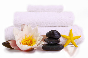 wellness und massage