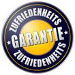 GARANTIE - ZUFRIEDENHEIT