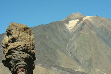Islas Canarias Tenerife