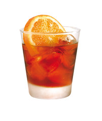 cocktail 014