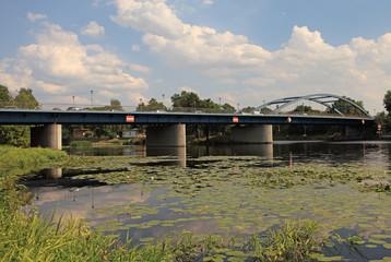Fürstenwalde-Spreebrücke
