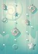 roleta: beads