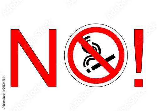 Mit dem IPhone Rauchen aufzugeben