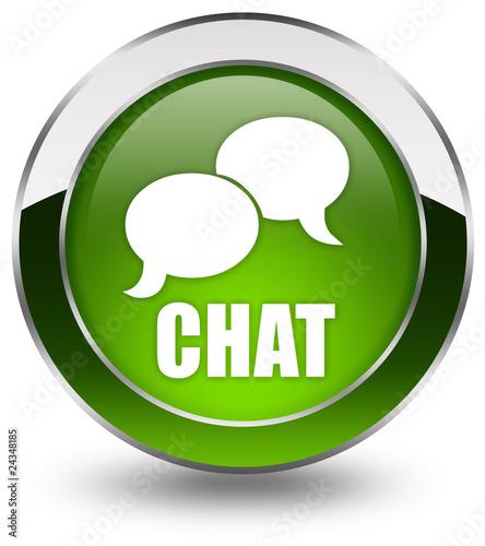giochi per coppie net chat online