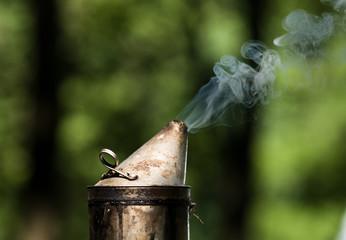 Smoker Beekeepers
