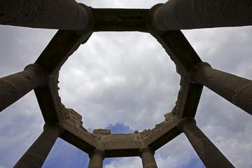 Stonehaven war Memorial 02