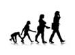 Human Evolution_7