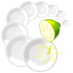 detersivo al limone2
