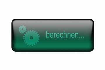 berechnen-deepGreen