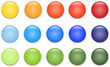 Button - Bunt