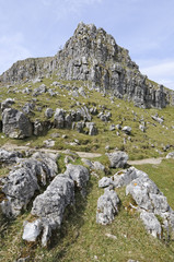 Ing Scar Crag
