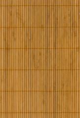 Tawny matting texture, high resolution