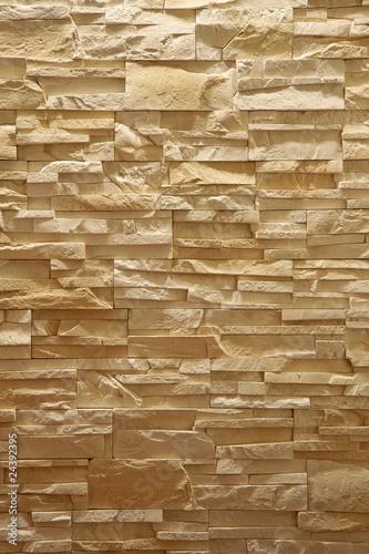 Fototapeten,steine,brick wall,wand,textur