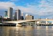 Brisbanes City