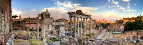 rzym-hdr-panoramiczny-widok
