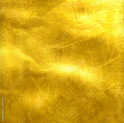 Fototapeta Luxury golden texture.