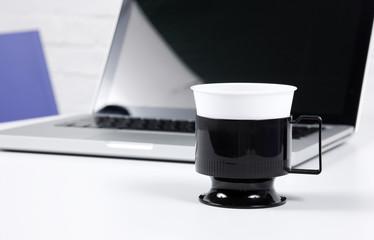 コーヒー 002