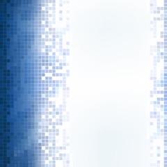 musaic background