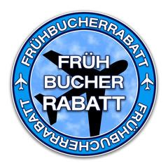 Aufkleber Frühbucherrabatt (01)