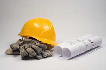 Equipment for Builder