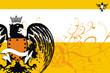 heraldic eagle coat of arms009