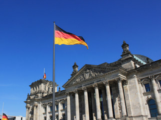 reichtstag_flagge_1