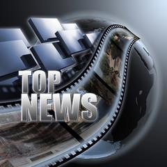 NEWS FOSFORISENCIA