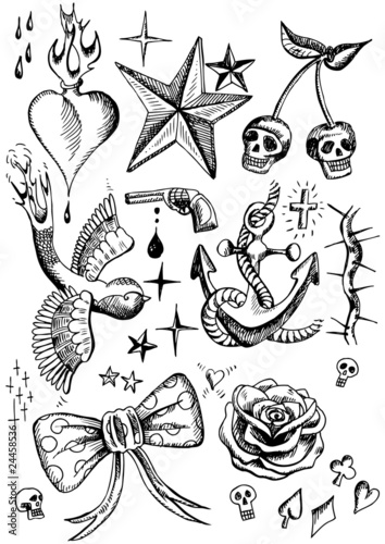 Hwepl55825 moreover Tattoo Vorlagen Motive Kostenlos besides Signature Homes besides All Snowflakes Picture Coloring Page together with 49. on den design ideas