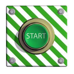 Кнопка Start