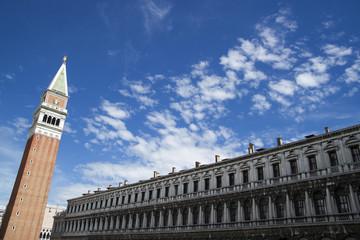 città di venezia
