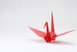 折り紙・折り鶴