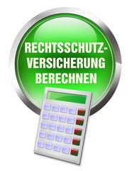 button rechtsschutz