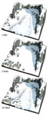 Avalanches - De l'aléa au risque