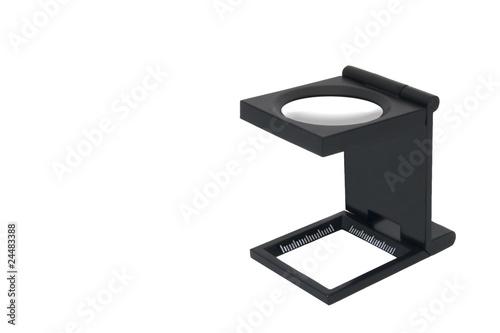 fadenz hler als digitaldruck drucken und berechnen 24483388. Black Bedroom Furniture Sets. Home Design Ideas