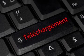 lutte contre le téléchargement illégal,hadopi