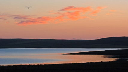 Orkney Isles