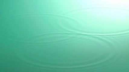 三つの波紋