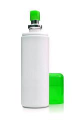 Spray vert
