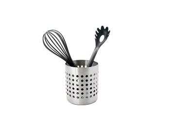 Utiles de Cocina