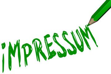 Impressum 1.6