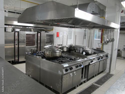 cuisine - 24516977