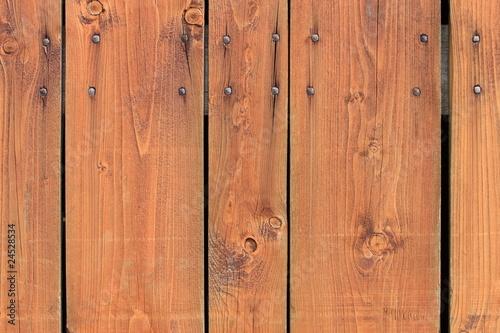 holzlatten zaun matthias buehner von matthias buehner lizenzfreies foto 24528534 auf. Black Bedroom Furniture Sets. Home Design Ideas