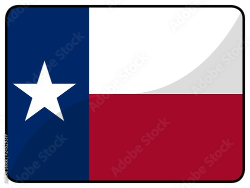 drapeau texas flag