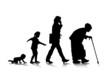 Human Aging_3