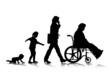 Human Aging_4