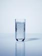 Glas Wasser 01