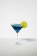 Martini 01