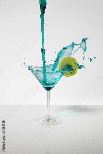Martini 02